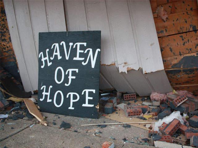 storm_hope