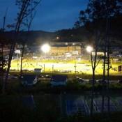 MCHS Football Field 400