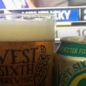 beerFootball1024