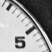 rpm1024