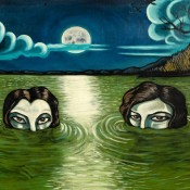 english oceans drive by truckers
